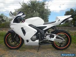 honda 600 bike for sale honda cbr600rr for sale in australia