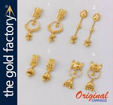 beautiful gold earrings 47 best beautiful gold earrings factory prices images on