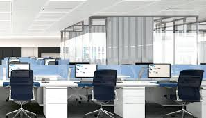 100 best small office interior design office design office
