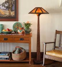 simple living in santa barbara arts u0026 crafts homes and the revival