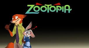 theme song zootopia zootopia disney teaches children about racism pro tem york