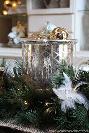 41 best christmas decorating images on pinterest noel