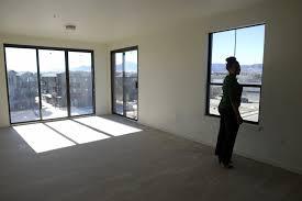 3 bedroom houses for rent in denver colorado 3 bedroom houses for rent in denver colorado home design inspiration