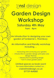 interior design course from home garden design course exhort me