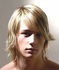 90s skater haircut best 25 boys long hairstyles ideas on pinterest boys long hair