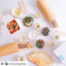 livraison cuisine en livraison picture of libshop tripadvisor