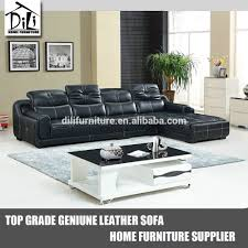 Sofa  Sofa Lowest Price Beautiful Home Design Amazing Simple On - Lowest price sofas