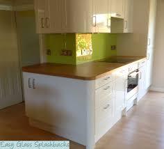 white kitchen cabinet styles kitchen simple cozy modern green kitchen cabinet ideas modern