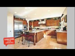 prefab kitchen cabinets how to install kitchen cabinets youtube