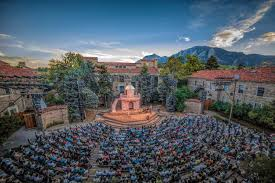 colorado shakespeare festival events and information cu presents
