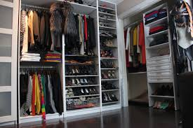 awesome kid closet wardrobe design showcasing white wire closet