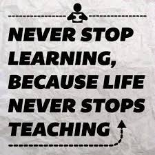 quotes about learning valuable lessons quotes about learning a lesson 69 quotes