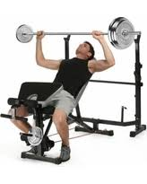 Professional Weight Bench Olympic Weight Bench Sales U0026 Specials