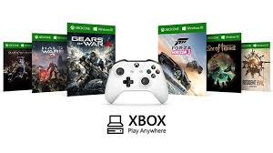 amazon black friday video game deals 2016 amazon com xbox one s 500gb console minecraft bundle
