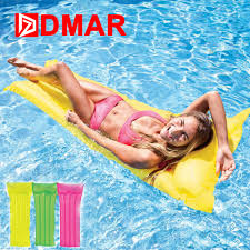 Intex Inflatable Swimming Pool High Quality Intex Pool Toys Buy Cheap Intex Pool Toys Lots From