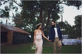 the acre orlando wedding mateo and a boho wedding at the acre orlando wedding