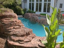 aqua pools u2013 st louis swimming pool construction company u2013 custom