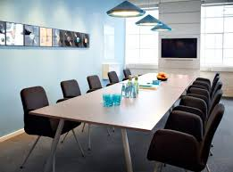 Inexpensive Conference Table Cheap Conference Rooms Free Home Decor Oklahomavstcu Us