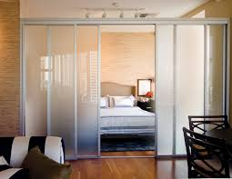 glass room dividers home design minimalist room designs sliding dividers cheap door