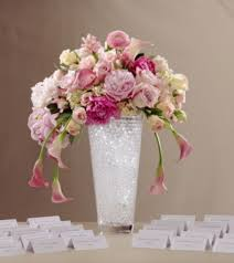 wedding flowers omaha janousek florist wedding reception decorations omaha wedding