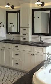 ideas for home decor jack and jill bathroom design pictures and