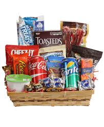 snack basket snack basket royer s flowers and gifts flowers plants and