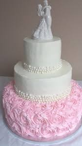 Wedding Cakes Hendersonville Wedding Cakes Reviews For Cakes