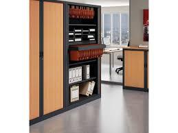 armoires bureau armoires de bureau et rangements de proximité contact extensia