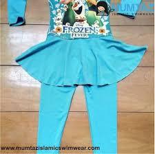 Zalora Baju Renang Anak bombastis baju renang muslimah terbaru 62 818 0320 3359 baju