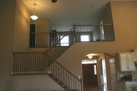 arlinghaus builders the rosewood i floor plan np395 the rosewood rendering