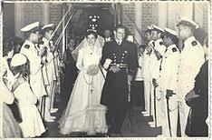 wedding in wedding
