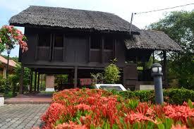 lexis penang location lexis suites penang p ramlee house lexis suites penang