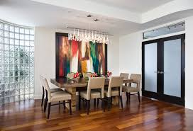 Laminate Flooring Fort Lauderdale Fl Fort Lauderdale Residence Fava Design Groupfava Design Group