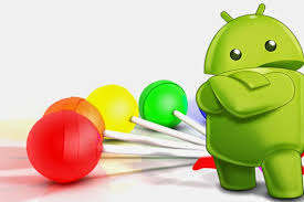 android lolipop android 5 1 1 lollipop update for the nexus tech gadget central