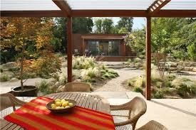 Landscape Ideas Landscaping Network - Landscape backyard design