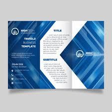 technology brochure template csoforum info