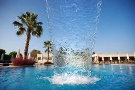 pomegranate wellness spa hotel u2013 halkidiki u2013 hospitality photography