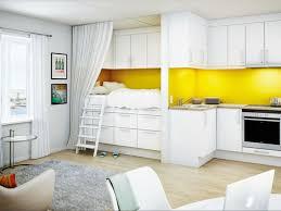 kitchen cabinets amazing custom kitchen cabinets design