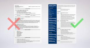 medical assistant resume guide u0026 sample 20 examples