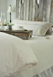 Rustic Chic Bedroom - 65 cozy rustic bedroom design ideas digsdigs