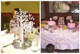 my parties sweet u201ctweet u201d baby shower u2013 let them eat sweets