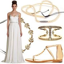 seaworthy wedding dresses a beach wedding dress guide venuelust