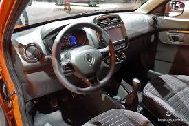 kwid renault interior renault kwid vem a r 30 mil conheça versões e preços best cars