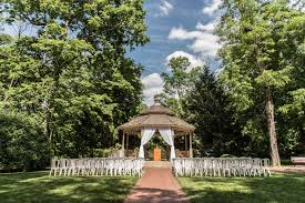 wedding venues in dayton ohio benham s grove wedding photography dayton ohio dayton and