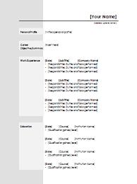 standard resume template standard resume template ajrhinestonejewelry