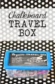 Travel Desk For Kids by Best 25 Kids Chalkboard Ideas On Pinterest Playroom Playroom