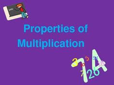 introduction to using an area model to multiply use to review