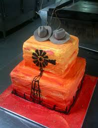 cake wrecks home sunday sweets fun wedding cakes