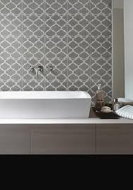 unusual bathroom mirrors bathroom amazing bathroom tile designs unusual tiles uk weird