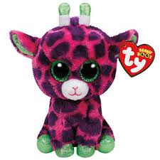 beanie boos spotted beanie boo collection website
